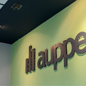 Aupper | Comunicação e marketing digital