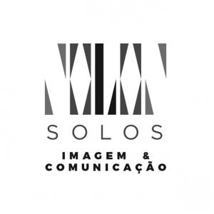 SOLOS | Imagem e Comunicação
