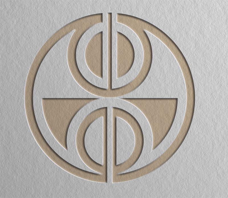 CPCPL | Nova marca e estacionário