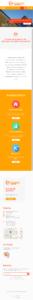 Lithoespaço   Novo website e estratégia de comunicação