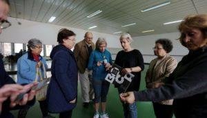 BoCA   Materiais de comunicação da bienal