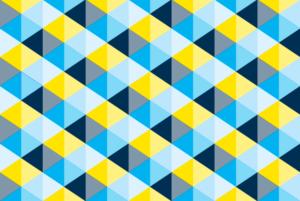 Colégio do Oeste | Marca e design gráfico