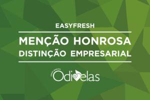 EasyFresh | Social media marketing