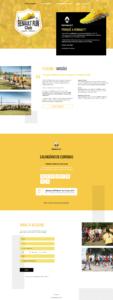 Renault Run Club | Estratégia e marketing digital