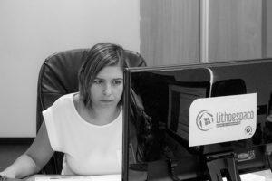Lithoespaço | Fotogafia profissional