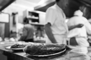 Furnas do Guincho   Food Photography